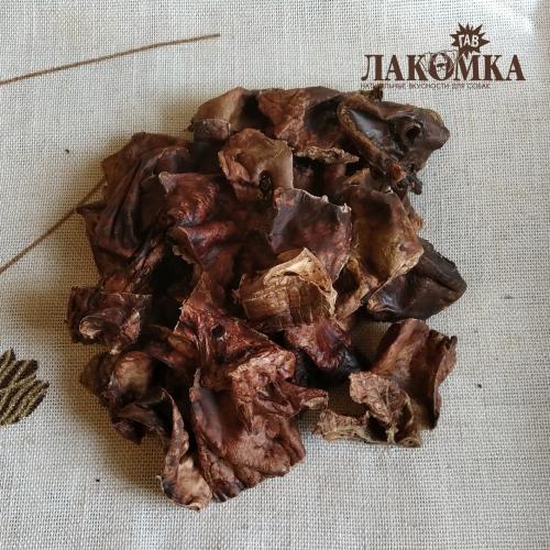 Легкое кролика / 100 грамм