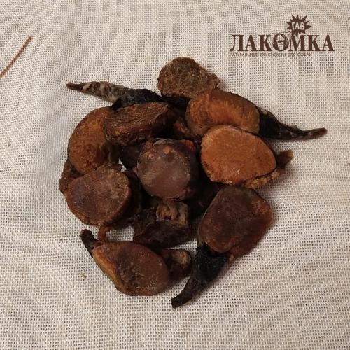 БАРАНИНА: семенники / 0,25 кг