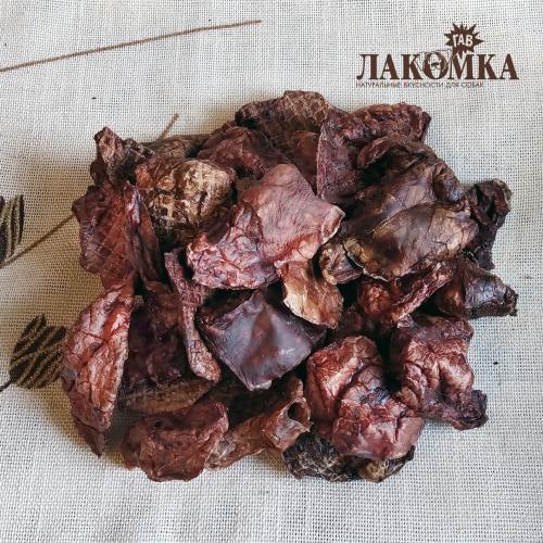 Легкое говяжье / 200 грамм