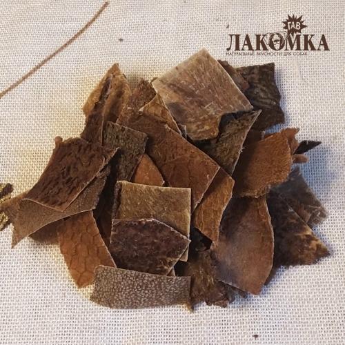 Рубец бараний / нарезка / 250 гр