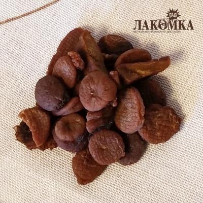 Семенники бычьи / 50 грамм