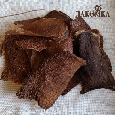 Рубец говяжий / 200 грамм