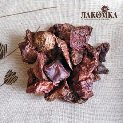 Легкое говяжье / 100 грамм